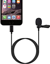 Best external mic for smartphone Reviews