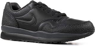 Schuhe Air Safari QS Black-Black-Anthracite (AO3295-002) 39 Schwarz