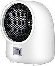 Radiateur Chauffage chauffant chauffage chauffant chauffage chauffant compact et portable chauffe- boîtier chaud Appareil ...