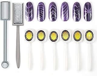 magnetic nail kit