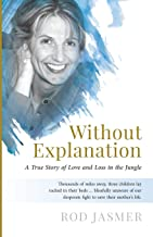 Best without an explanation Reviews