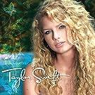 Taylor Swift [2 LP]