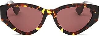 Luxury Fashion   Dior Womens DIORSPIRIT2EPZU1 Brown Sunglasses   Fall Winter 19