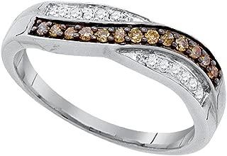 Best 9k gold diamond ring Reviews