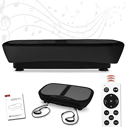 HappySDH Mini Digitaler Wecker Bluetooth Lautsprecher FM Radiowecker Dual-Alarm mit USB-Ladeanschluss Bluetooth 4.2 Lautsprecher