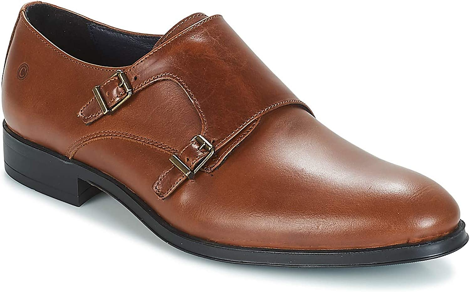 Carlington JROUNA Derby shoes & Brogues Men Brown Derby shoes