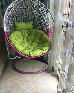 Amazon.fr : fauteuil suspendu