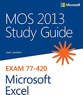 mos 2016 study guide for microsoft word free