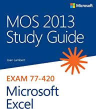 Best mos 2013 study guide Reviews