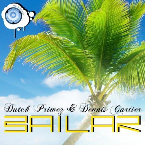 Dutch Primez, Dennis Cartier