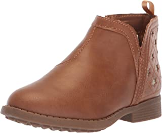 OshKosh B'Gosh Kids' Ivy Ankle Boot