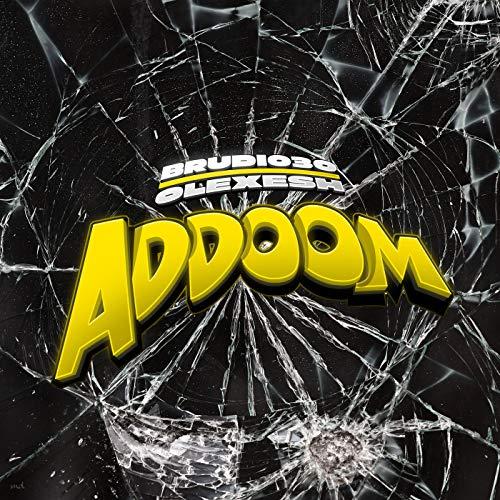 Addoom [Explicit]
