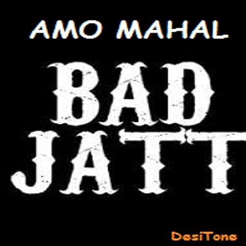 365 song download jatt