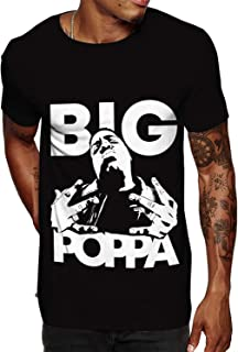 Swag Point Hip Hop Vintage Graphic 100% Cotton Short Sleeves T Shirts