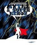 Mythe & super-héros