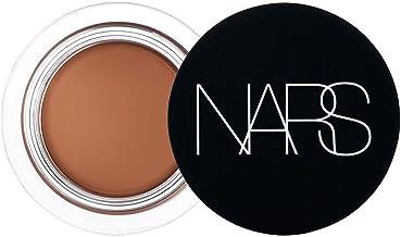 NARS - 'Soft Matte' Complete Concealer 6.2g Cafe