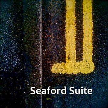 SEAFORD SUITE