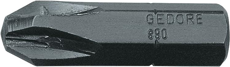 Punta destornillador 5//16 PH 4 L Gedore 890 4 L