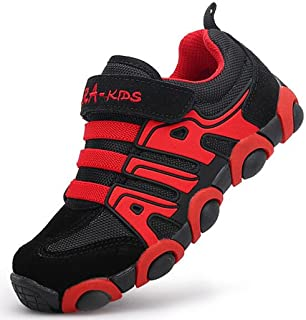 shoes for 7 year old boy