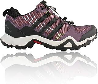 Suchergebnis auf für: adidas Walkingschuhe