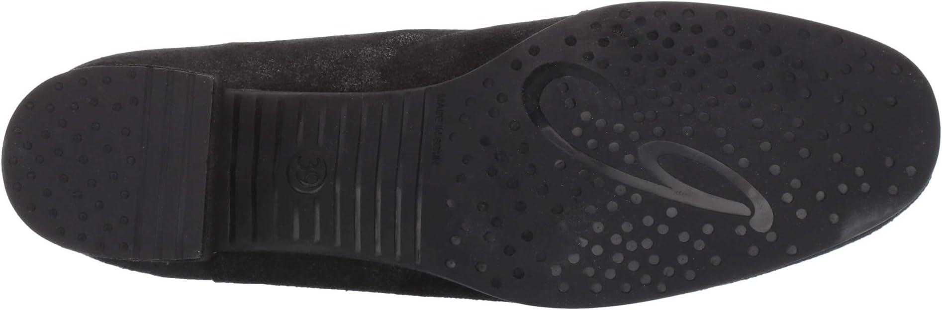 Eric Michael Freida   Women's shoes   2020 Newest