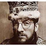 King of America (Dig)