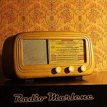 Radio Marlene