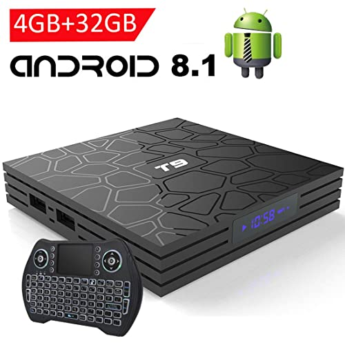 Drivers for JRD Android Modem Download Interface