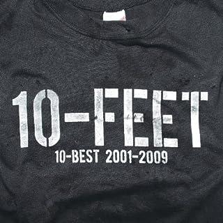 10-BEST 2001-2009
