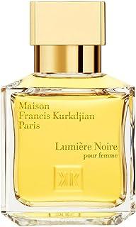 Lumiere Noire Pour Femme by Maison Francis Kurkdjian for Women Eau de Parfum 70ml