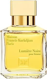 lumiere noire perfume