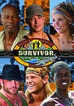 Best watch survivor series 2011 Reviews