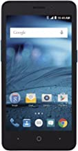 ZTE AVID PLUS - Z828 for T-Mobile SmartPhone