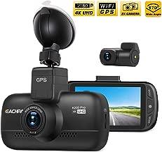 lts 4k camera