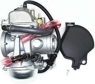 Best 1999 arctic cat 300 4x4 carburetor rebuild kit Reviews