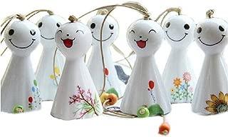 Best japanese garden bell for sale Reviews