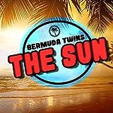 The Sun (Bikini Lounge Mix)