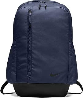 Nike Vapor Power 2.0 Training Backpack (Midnight Navy/Black/Thunder Blue)