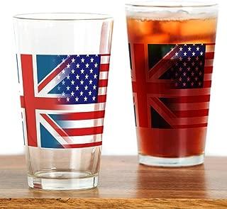 Best funny drinking glasses uk Reviews