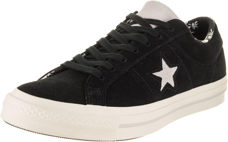 Converse Converse Converse Herren One Star C160584c Turnschuhe  08bd8b