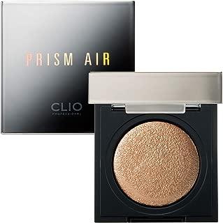 Clio Prism Air Shadow クリオプリズムエアシャドー (#01 Tender light) [海外直送品] [並行輸入品]