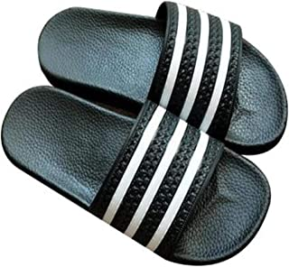 Mejor Bathroom Slippers For Womens de 2020 - Mejor valorados y revisados