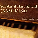 Sonata in G Major, K328: Andante comodo