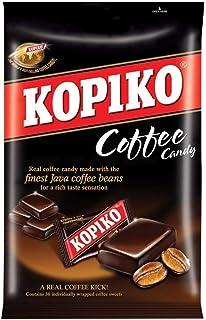 Kopiko Coffee Candy, 150 g