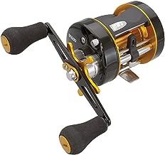Lew's Fishing Lew's Speed Cast SC600 Reels