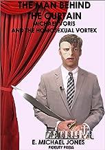 Best michael voris gay Reviews