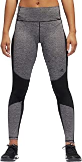 Womens Believe This High-Rise 7/8 Soft Tights
