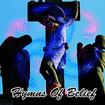 Hymns Of Belief