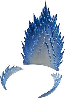 Tamashii Nations Bandai Energy Aura Blue Action Figure