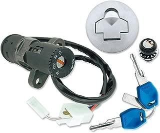 USB pen drive Progmatic para Comet regulador de energia